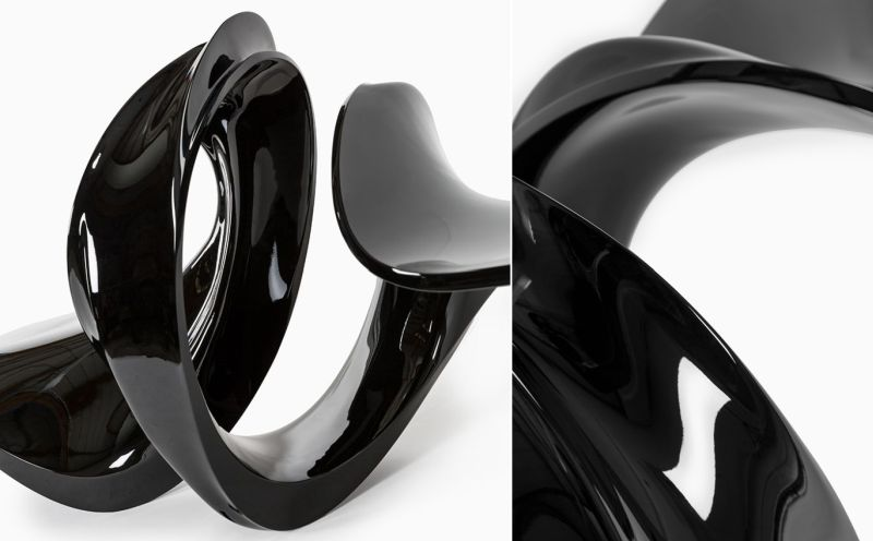 Remarkable finishing and smooth curves