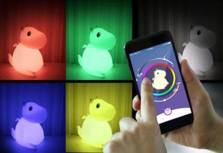 bero light lamps_10