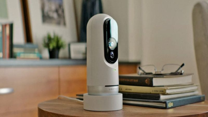lighthouse_security_camera