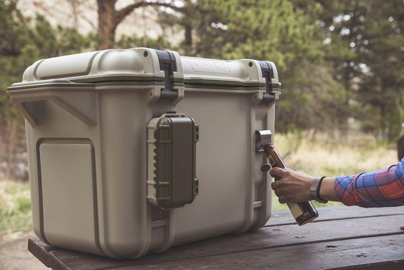 otterbox-venture-cooler_4