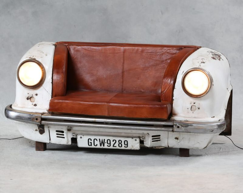 reclaimed_car_sofa