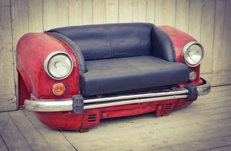 Reclaimed_car_sofa