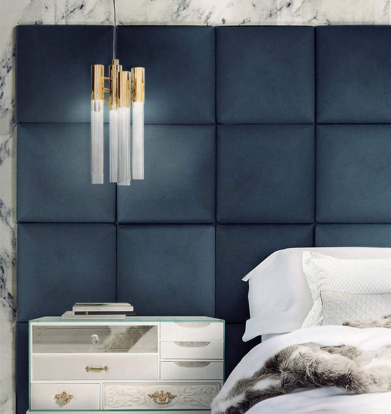 9 best interior décor Fall trends you don't want to miss