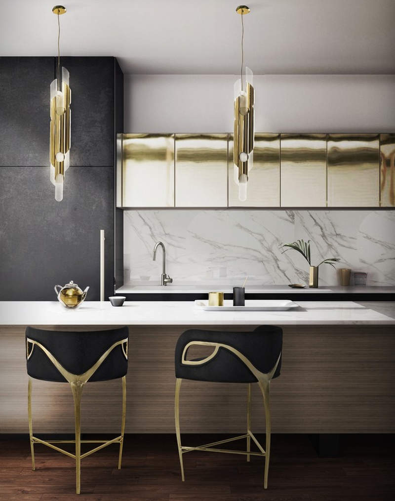 9 Best Interior D Cor Fall Trends You Don T Want To Miss