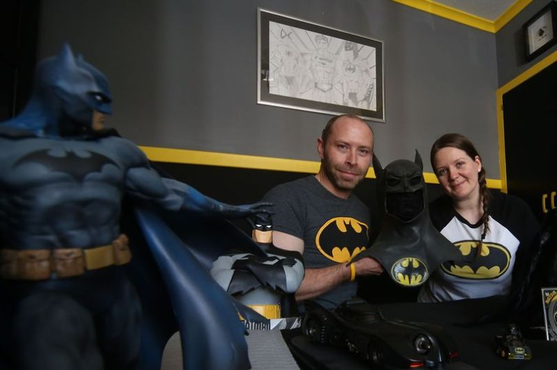 http://www.dailyrecord.co.uk/news/local-news/batman-fan-transforms-ayrshire-home-