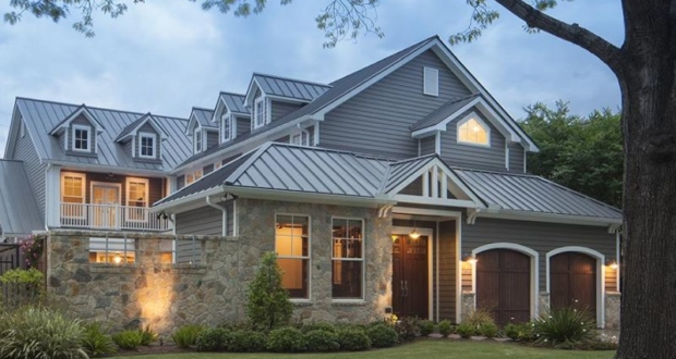 Forward Labs Solar Roof Costs Up To 33 Less Than Tesla S