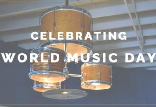 Music-Themed-Home-Decor-Ideas---World-Music-Day