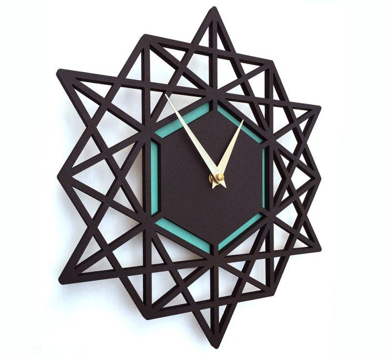 25 Geometric Home D 233 Cor Ideas You Will Love