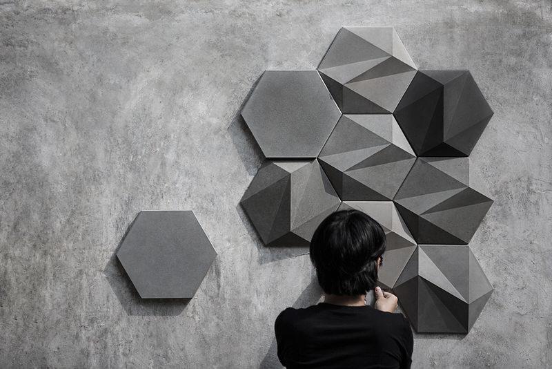 25 geometric home décor ideas you will love