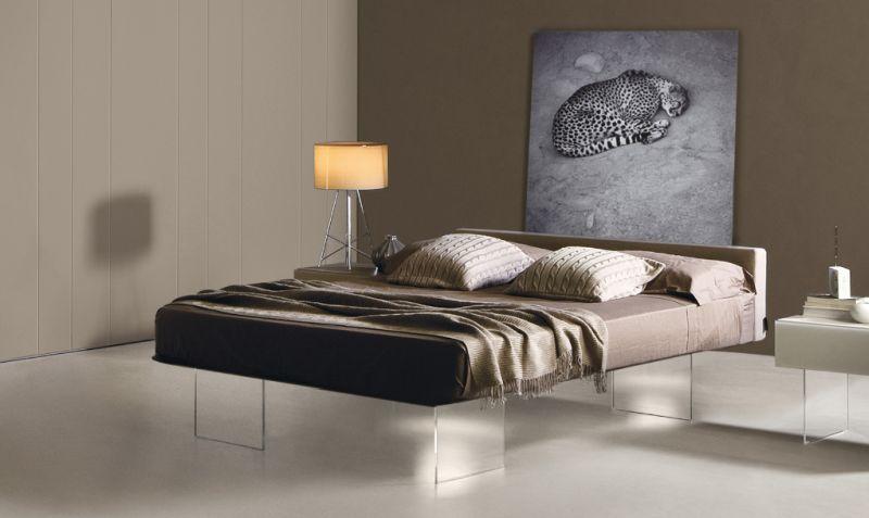 Air Bed by Daniele Lago