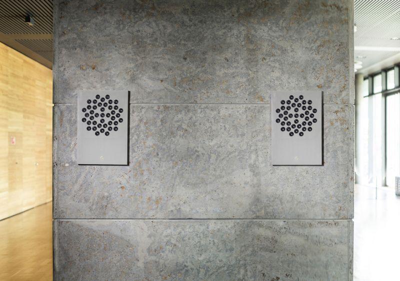 Concrete_Audio_F1_Speakers