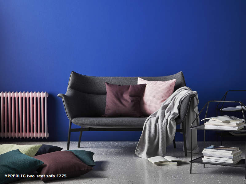 Ikea-and-Hay-will-unveil-Ypperlig-collection-this-fall_30.jpg