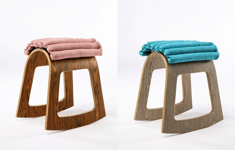 Muista Active Chair Kickstarter