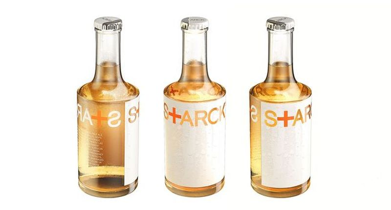 Philippe-Starck-x-Brasseries-d-Oit-Starck-Beer-With-OLT