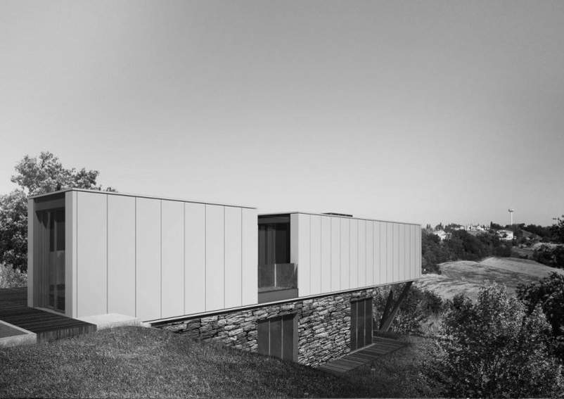 VILLA-CH-S-by-LAD_2 A Shipping Container Home Plans With Courtyard on mobile home plans courtyard, trailer home plans courtyard, straw bale home plans courtyard,