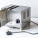 World's first repairable flatpack toaster aims to reduce e-waste