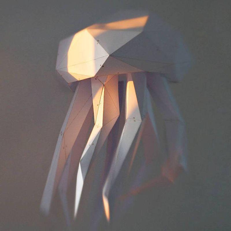 diy-lamp-shades-vasililights