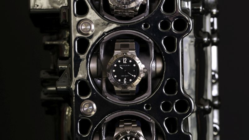 vulcan_innova_watch_winder