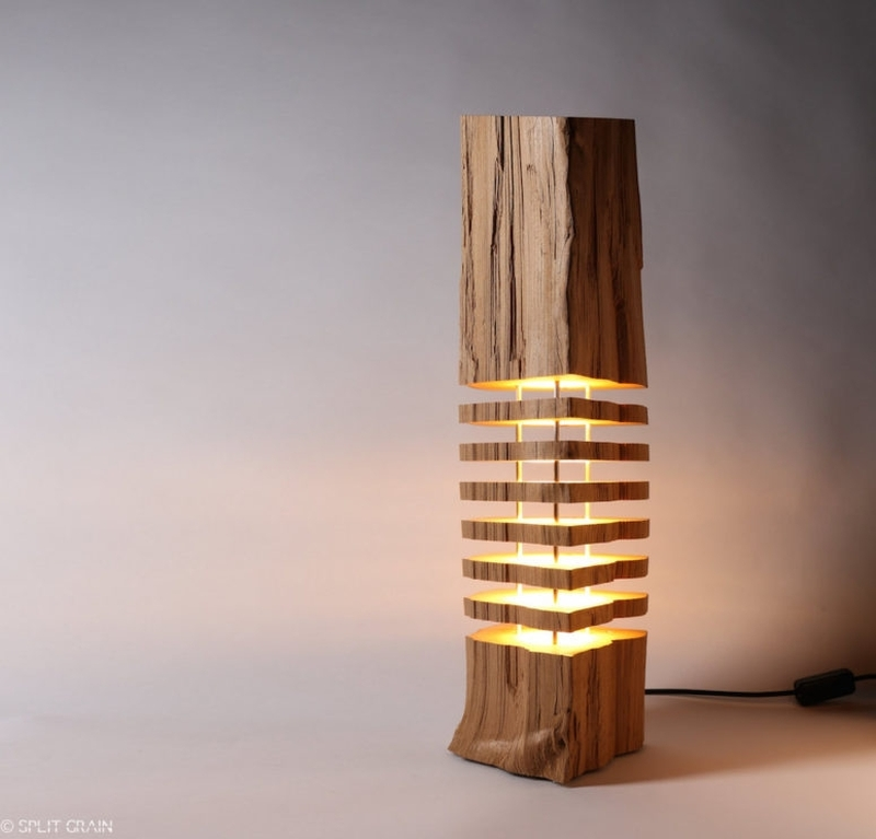 05-Split-Grain-lamp_4