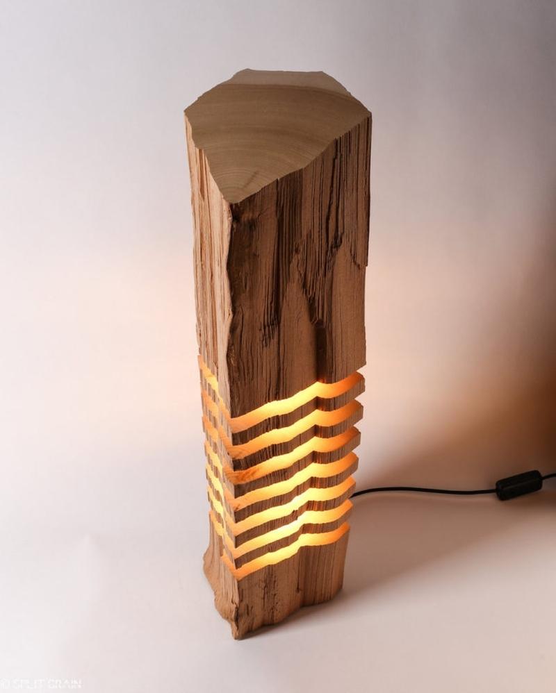 05-Split-Grain-lamp_5