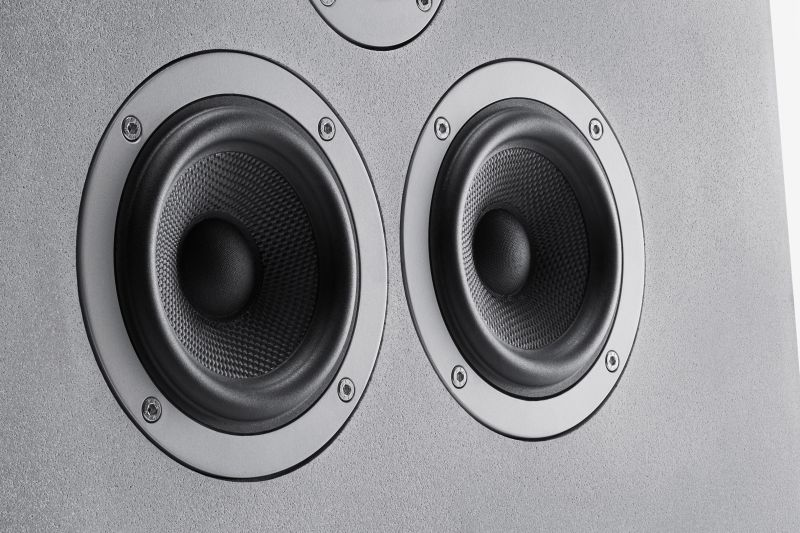 MA770 speaker by Master & Dynamic
