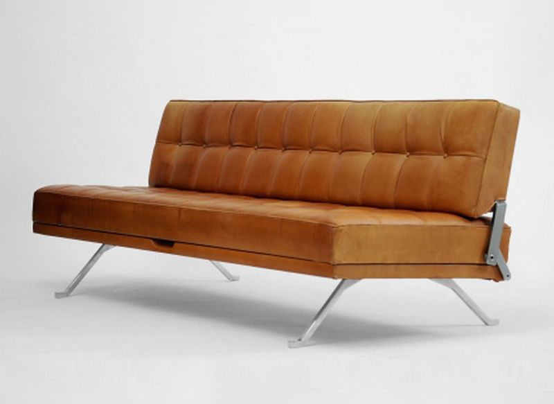 Couch Daybed By Retro Moder ...