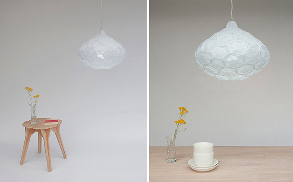 Airy-Lamp-Series-by-24°-Studio_