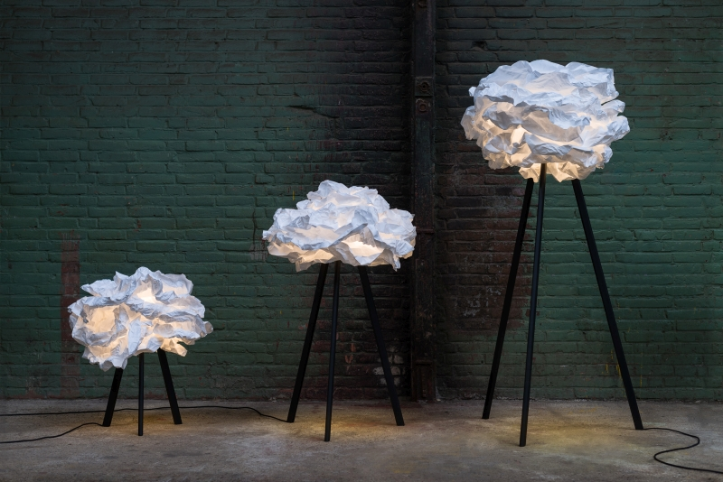 Contemporary-Cloud-lamp-by-Margie-Teeuwe_1
