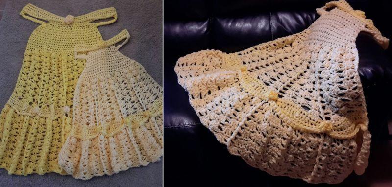 Disney-inspired blankets by Kansas based Carol