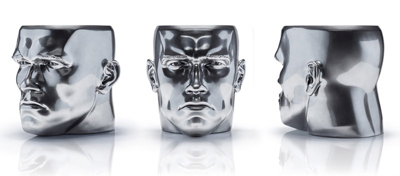 HAROW's-iconic-stool-N°-1-A-Arnold-mimics-human-face_