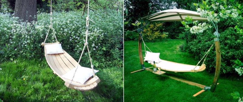 Hertfordshire-Oak-Wood-Hammock