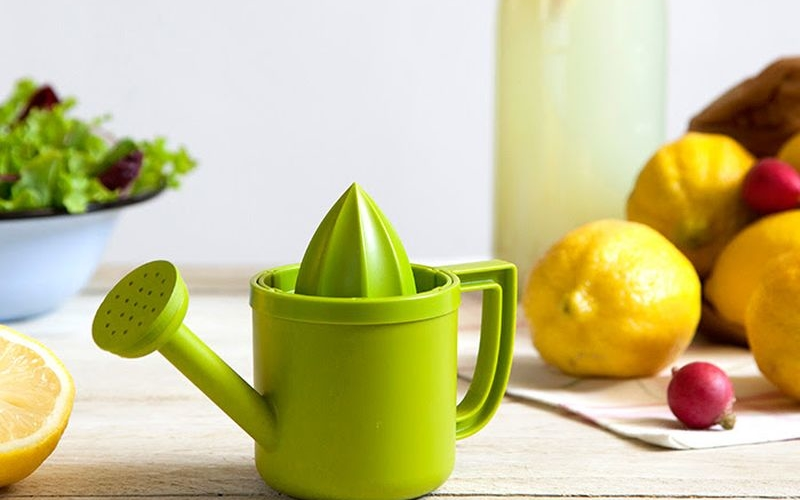 Nifty kitchen accessories that would make your life easier
