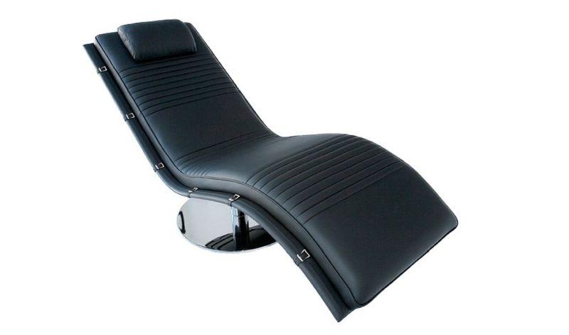 Philip Caggiano Chaise Me