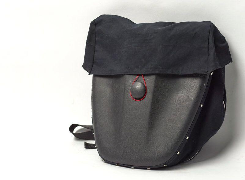 Thomas Howell Jones Rest Backpack