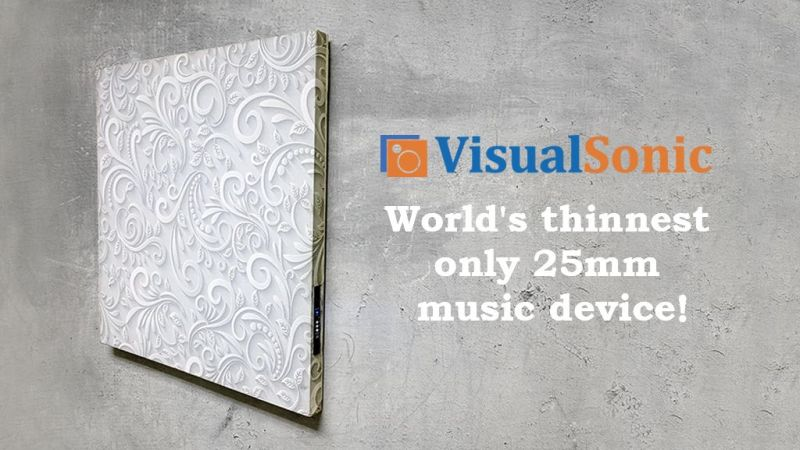 VisualSonic