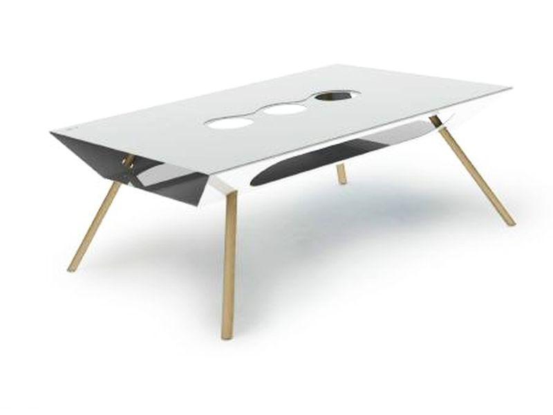 OPOSSUM Design Coffee Table