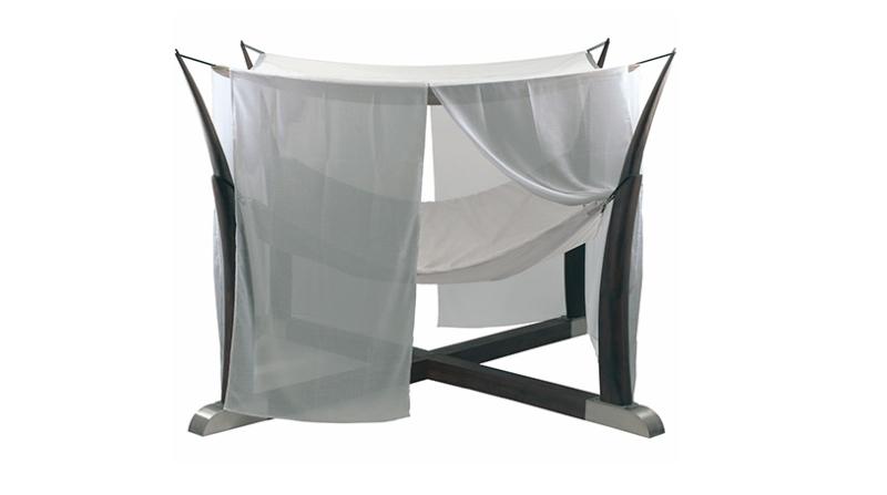 cocoon-hammock-terrace-base-henry-hall-design