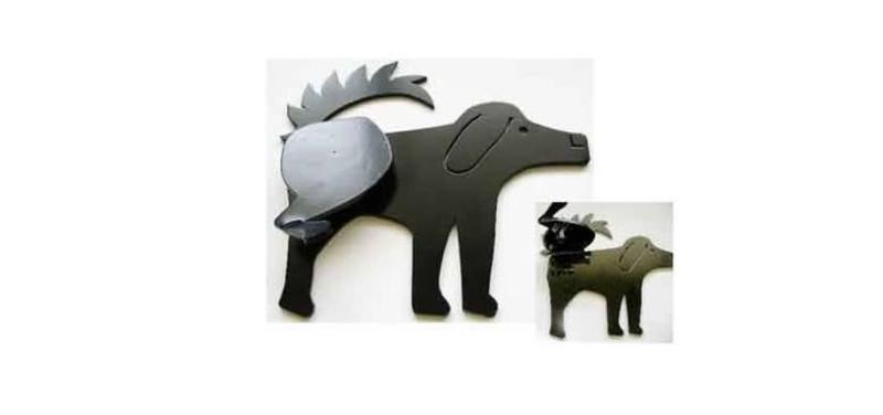 dog knockers_12