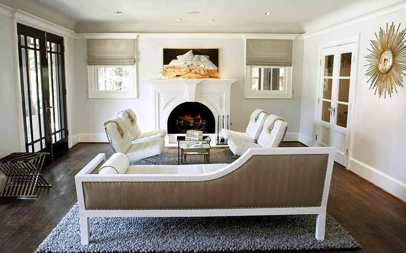 5 ways to create timeless home décor