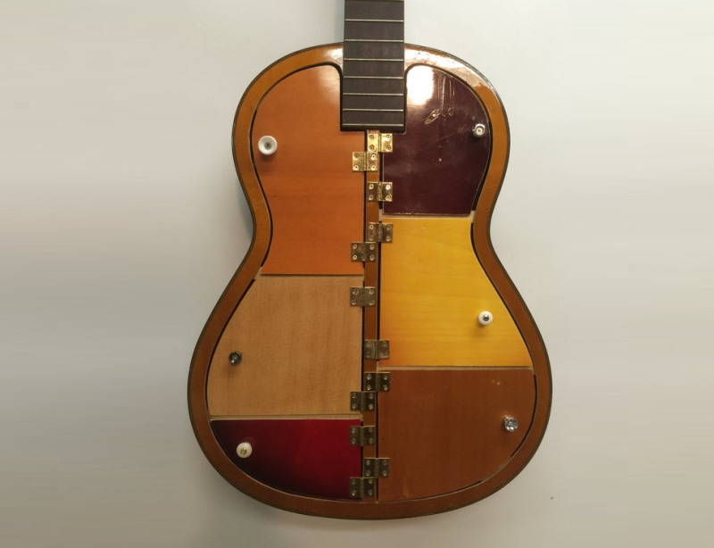 guitar cabinet rack_2