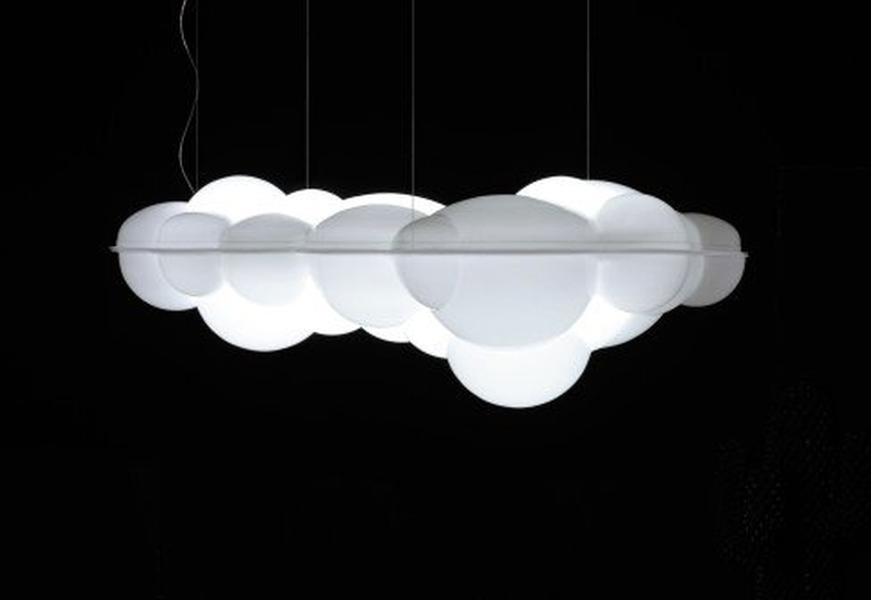 nemo-lighting-nuvola-hanglamp