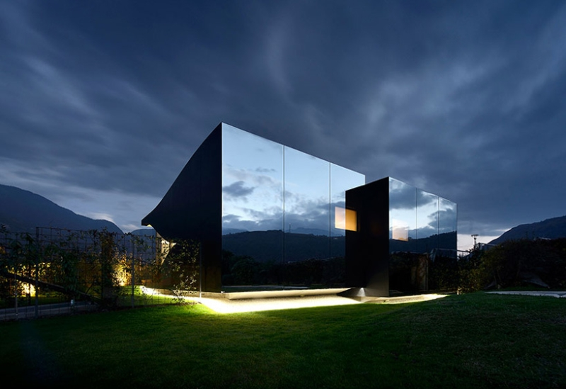 peter-pichler-architecture-mirror-houses_9
