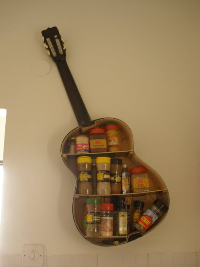 ecyclart-acord-of-the-spices-guitar-2