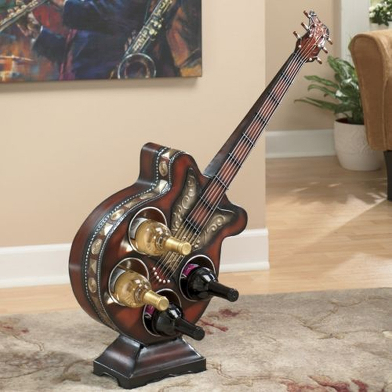 epurpose-guitar-wine-rack