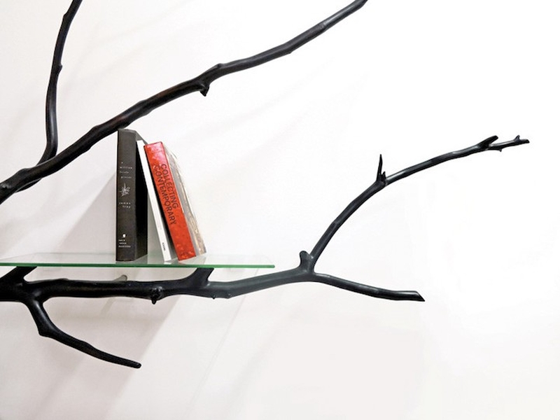 tree shelf_by Opiary