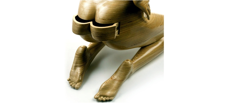 wooden-sculptures-are-functional-furniture-design-by-peter-rolfe-