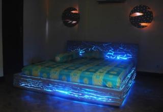 30 best glow-in-the-dark furniture