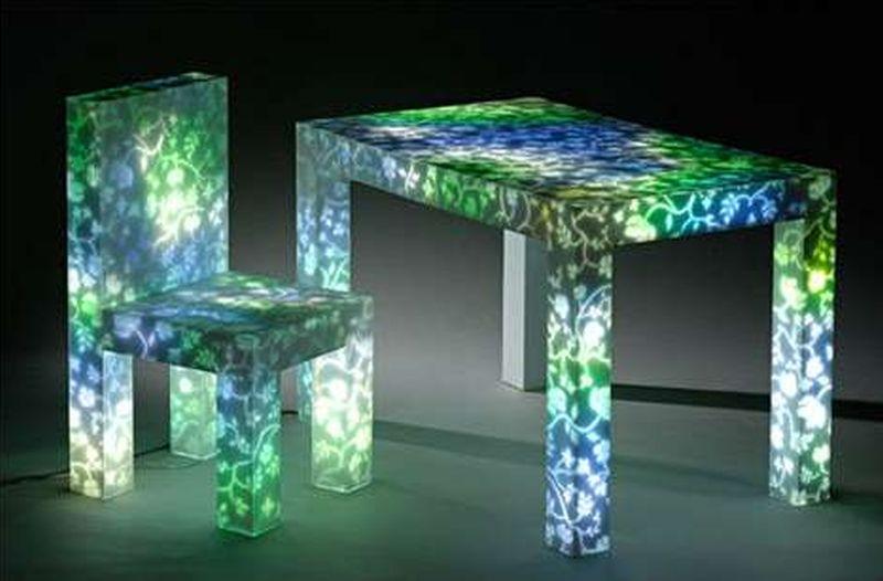 lighting-table-series-wood-and-acrylic-bae-se-hwa