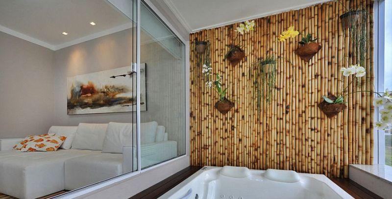 Interior décor, Home design, Décor tips, Interior design, How to, Home interior paneling, Home remodeling