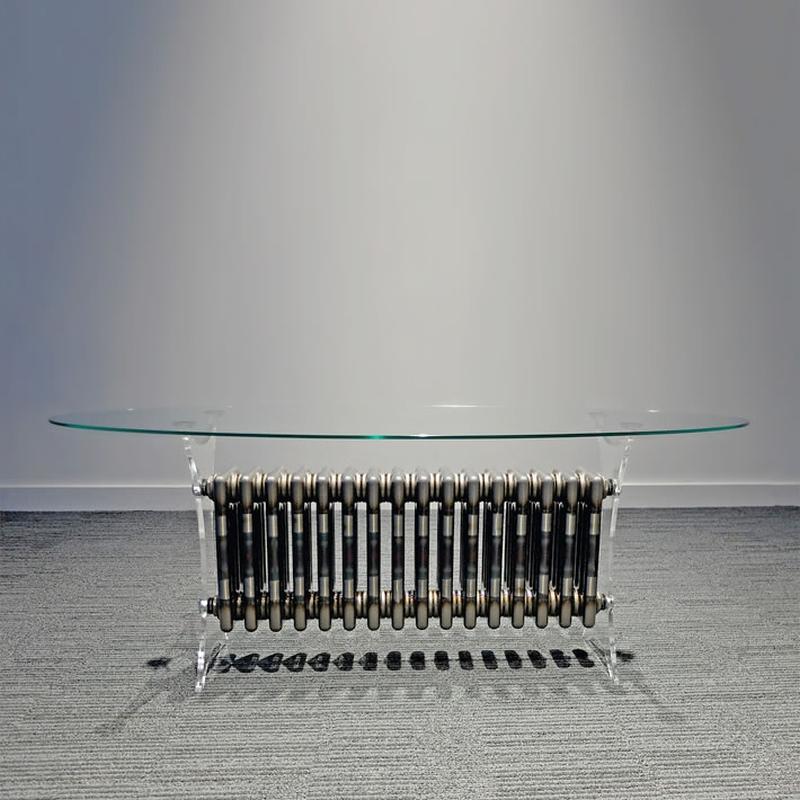 Neet_Bandana_Zehnder_Floating_Radiator_Table_00